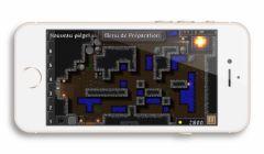 dungeon-warfare-jeu-ios-6.jpg