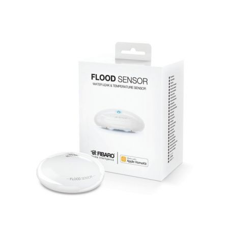 fibaro-homekit-flood-sensor.jpg