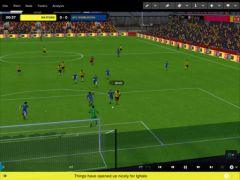 football-manager-touch-2017-ios.jpg