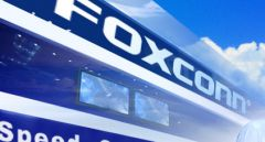 foxconn-iphone.jpg