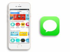 gestion-extensions-messages-ios-10-10.jpg