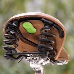 guardpeanut-slider-bike.jpg