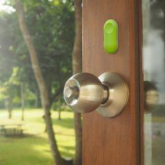 guardpeanut-slider-door.jpg