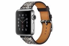 hermes-apple-watch-nouveau-bracelet-limite-1.jpg