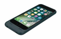 inciptio-ox-coque-iphone-casque-1.jpg