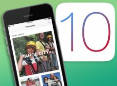 ios-10-maj-iphone-ipad.jpg