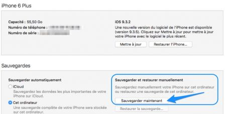 itunes-2-maj-iphone.jpg
