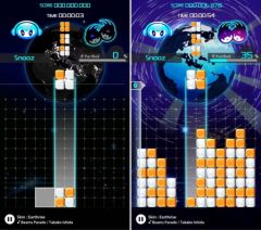 lumines-test-jeu-ios-3.jpg