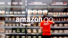 magasin-amazon-go-2.jpg