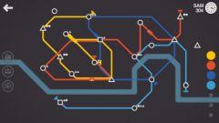 mini-metro-jeu-ios-3.jpg