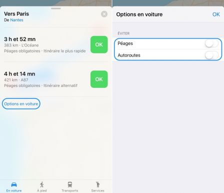 new-astuces-ios-10-1.jpg