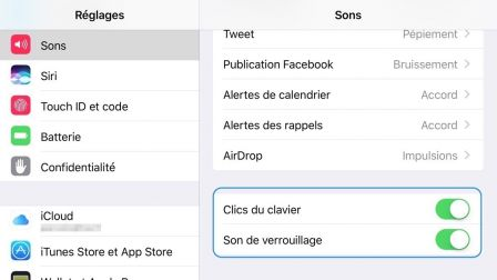 new-astuces-ios-10-4-cor.jpg