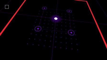 nightgate-jeu-ios-1.jpg