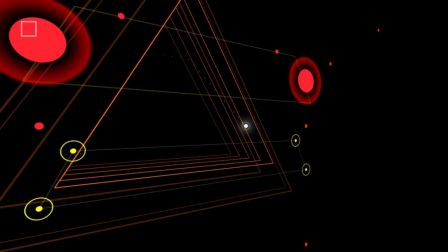 nightgate-jeu-ios-3.jpg