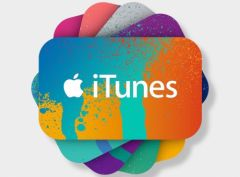 promo-itunes-fnac-carrefour-1.jpg