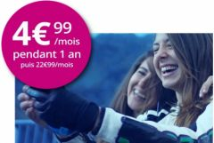 promob_you-5euros-10-go-1.jpg