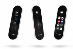 sevenhugs-smart-remote-3.jpg