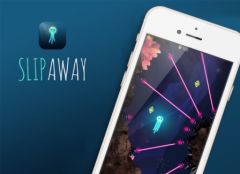 slip-away-jeu-ios-2.jpg