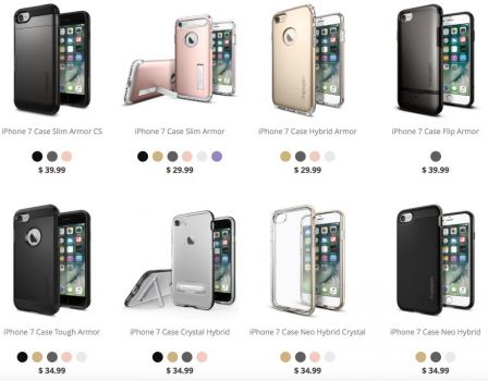 spigen-iphone-7-3.jpg