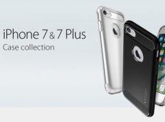spigen-iphone-7-4.jpg