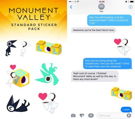 stickers-monument-valley.jpg