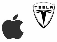 tesla-apple-obrien-1.jpg