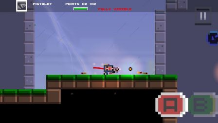tons-of-bullets-ios-jeu-5.jpg