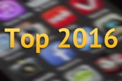 top-2016-telechargements-app-store-1.jpg