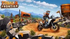 trials-frontier-apple-tv-3.jpg