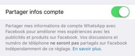 whatsapp-facebook-informations-utilisateurs-4.jpg