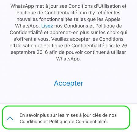 whatsapp-facebook-no-1.jpg