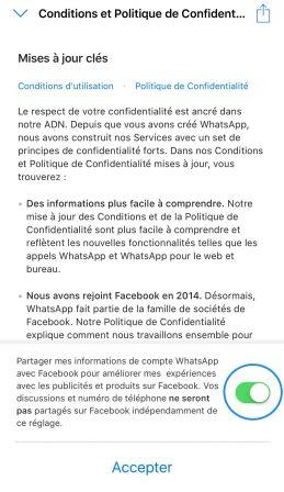 whatsapp-facebook-no-2.jpg