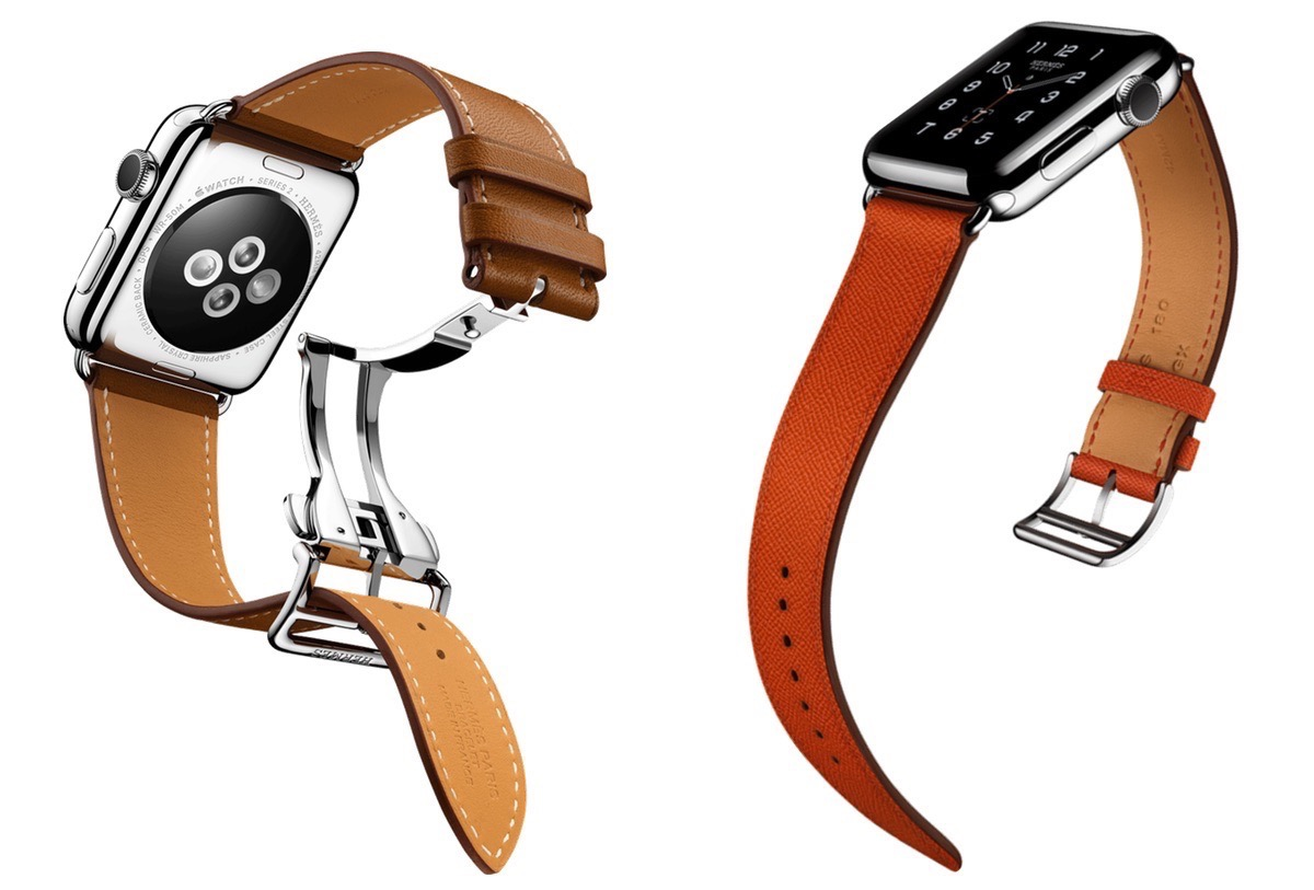 apple,watch,series,hermes,1