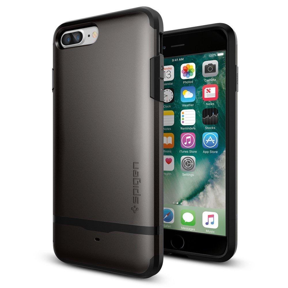 coque indestructible iphone 7