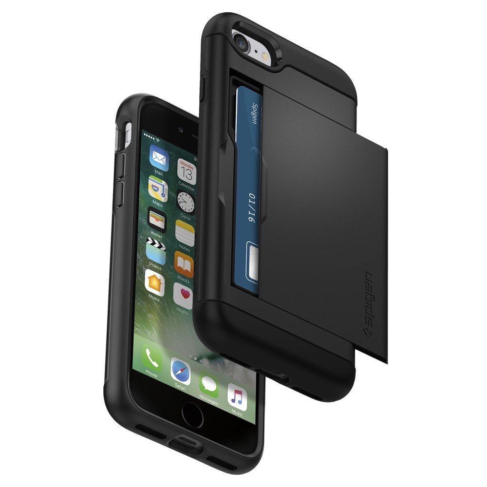 coque iphone 7 2