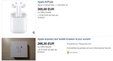 airpods-copies-et-ebay-2.jpg