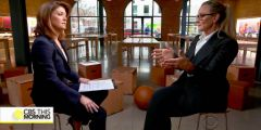 angela-ahrendts-cbs-interview.jpg