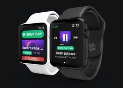 app-apple-watch-snowy-spotify-2.jpg