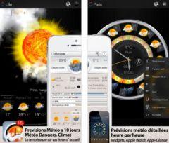 app-ios-eweather-hd.jpg