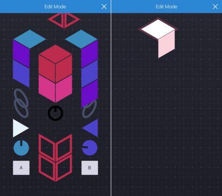 app-musique-krft-iphone-ipad-4.jpg