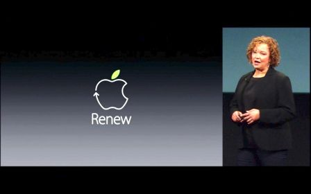 apple-energies-renouvelables-96-pourcent-2.jpg
