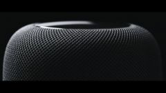 apple-homepod-4.jpg