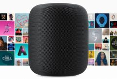apple-homepod-7.jpg