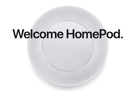 apple-homepod-8.jpg