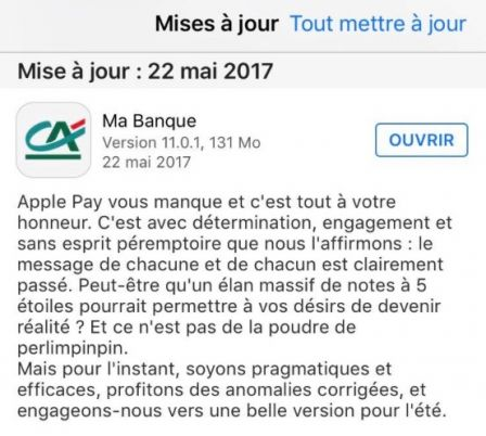 apple-pay-credit-agricole-2.jpg
