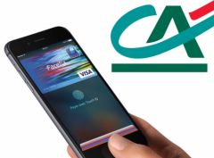 apple-pay-credit-agricole.jpg