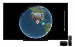 apple-tv-360-degres-live-streaming-app-twitter.jpg