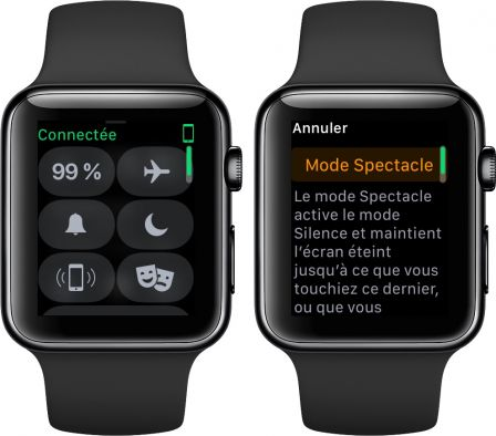 apple-watch-mode-spectacle-2.jpg