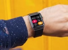 apple-watch-mode-spectacle-3.jpg