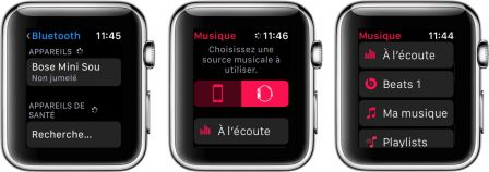 apple-watch-musique-synchronisee-iphone-1.jpg